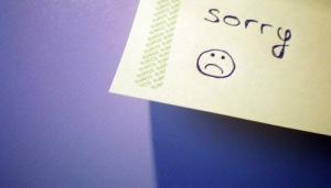 sorry-sygnomi-ingolden.gr_