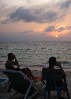 525573-watching-sunset-with-friends-0