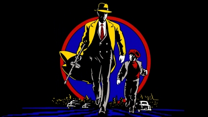 wpid-Dick-Tracy-Wallpaper