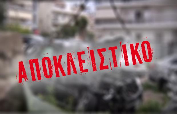 pantelis-pantelidis-to-tzip-meta-to-distichima-ke-i-ekthesi-tou-pragmatognomona-video