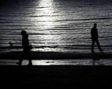 walk-away-300x240